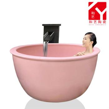 1.1米浴缸
