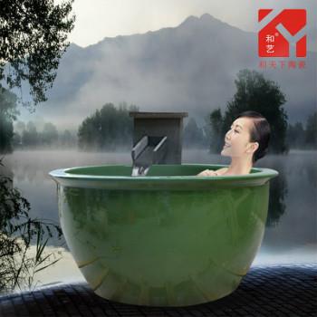 1.2米的成品浴缸