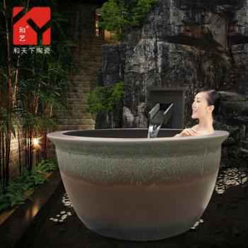 1.3米浴缸