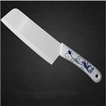 景德镇刀具厨房套装全套家用菜刀宝宝辅食刀套刀小型宿舍三件整套