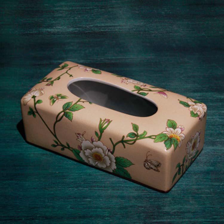 陶瓷卫浴五件套装牙具濑口杯肥皂盒浴室洗漱用品