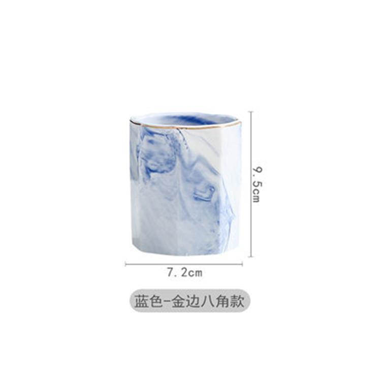小香膏罐子陶瓷密封古法口红胭脂盒化妆品分装霜口脂瓶子便携
