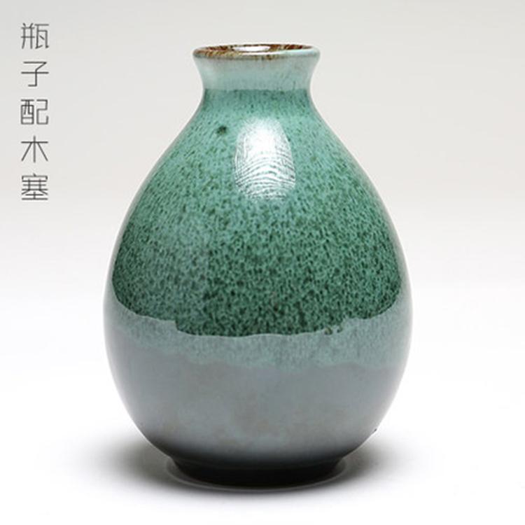 陶瓷酒瓶酒坛