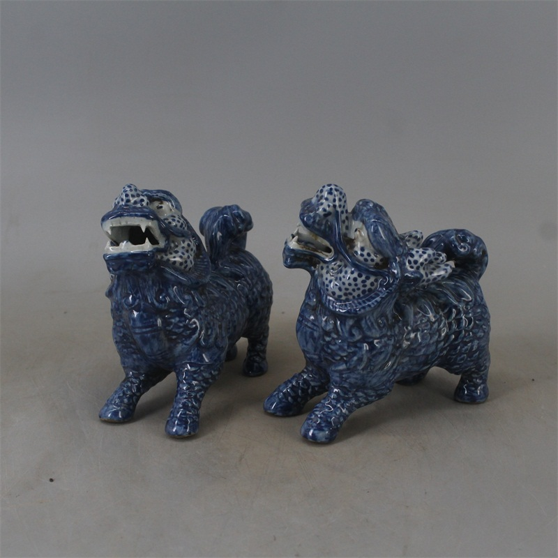 景德镇瓷器装饰品