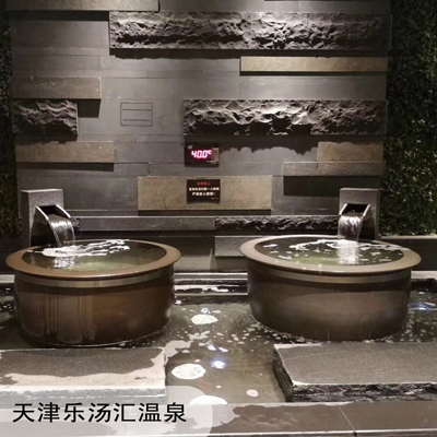 陶瓷泡澡大缸