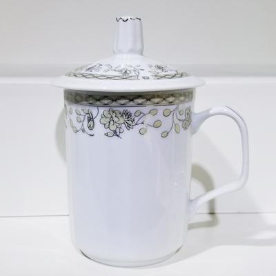 景德镇骨瓷杯