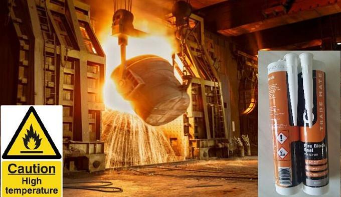进口胶水_耐高温胶_英国高温领域新科技产品
