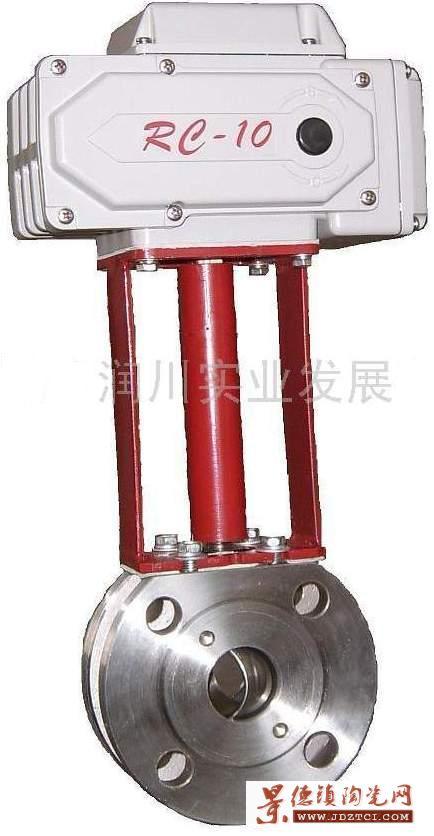 电动球阀,电动阀门,电动调节阀,电动蒸汽阀,电动高温阀,比例阀