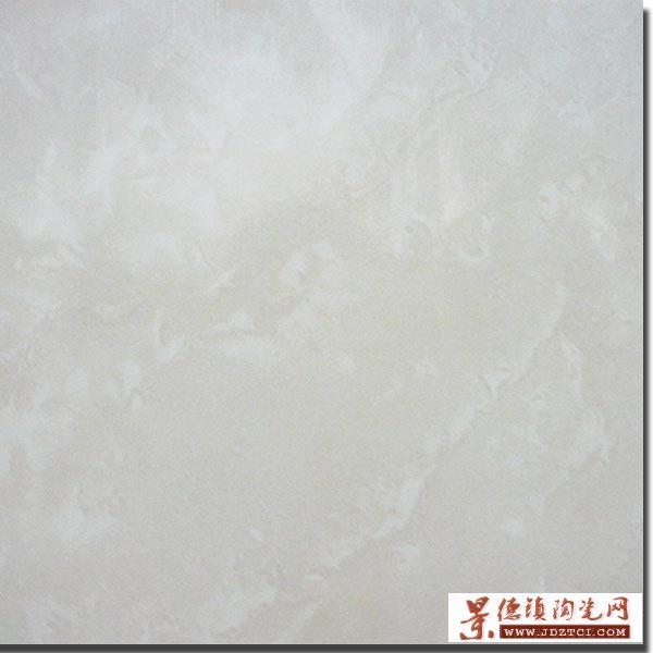 供应渗花,纯色抛光砖(广州锦盈建材有限公司)