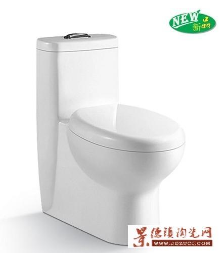 潮州马桶品牌,潮州卫浴厂家