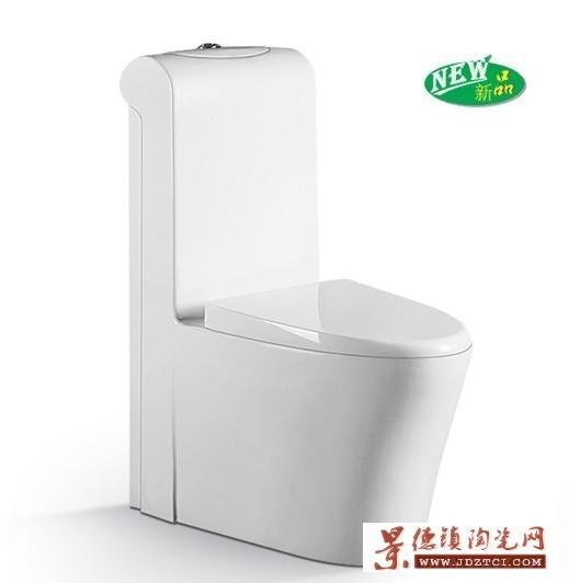 广东蒙娜丽莎卫浴生产厂家