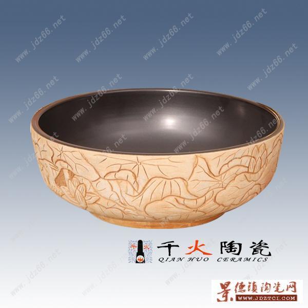 景德镇陶瓷专业订制