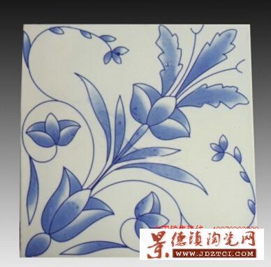 陶瓷瓷片的大图片