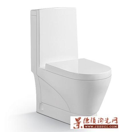 马可波罗卫浴广东马桶厂家