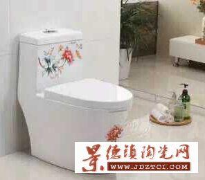 广东蒙娜丽莎卫浴