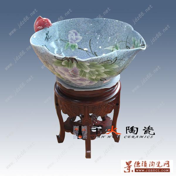 供应陶瓷工艺品批发价格