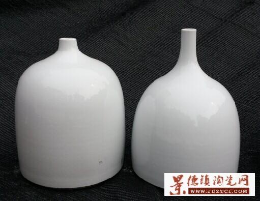 加工陶瓷摆件挂件工艺品
