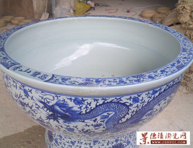 批发陶瓷台盆洗脸盆直销价格加工定做定制陶瓷洗手盆子