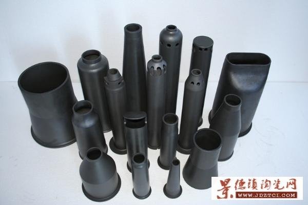 碳化硅陶瓷