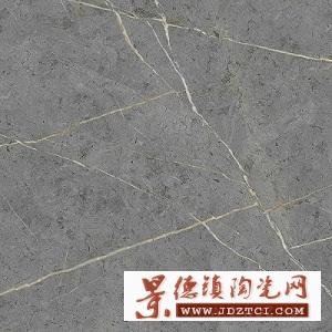 金曼古之负离子通体大理石瓷砖