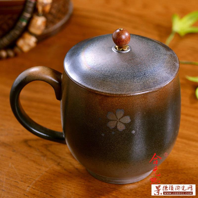 五一劳动节日礼品茶杯