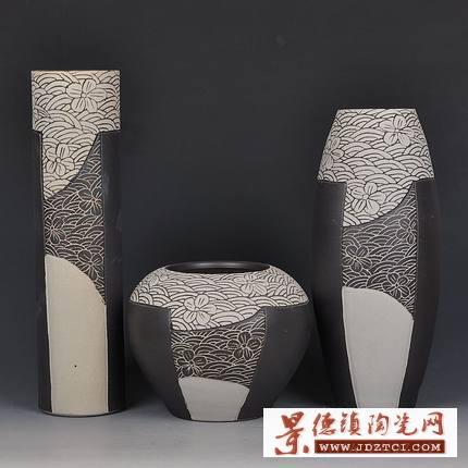 新中式摆件装饰